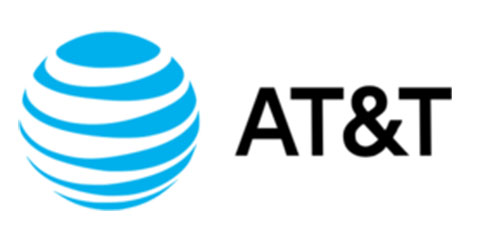 AT&T International Data Roaming Plans