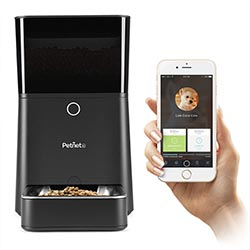 Petnet Automatic Dog Feeder