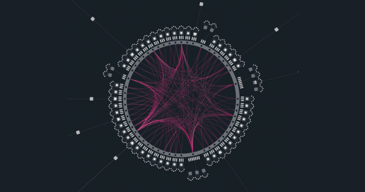 How To Buy Polkadot (DOT) Coin in USA