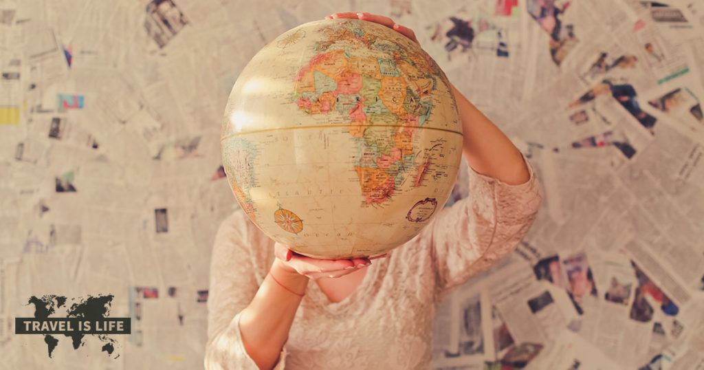Who Makes The Best World Globes
